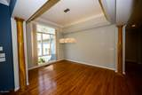 4150 Rivershore Drive - Photo 15