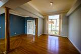 4150 Rivershore Drive - Photo 16