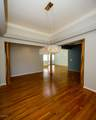4150 Rivershore Drive - Photo 17