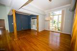 4150 Rivershore Drive - Photo 18