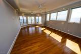 4150 Rivershore Drive - Photo 44