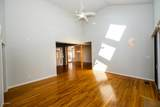 4150 Rivershore Drive - Photo 8