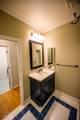 4150 Rivershore Drive - Photo 81