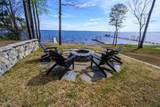 4150 Rivershore Drive - Photo 84