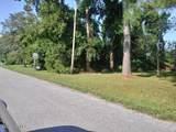 207 Bogue Sound Drive - Photo 3