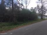 4491 Sam Potts Highway - Photo 16