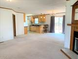 1673 Cool Springs Road - Photo 35