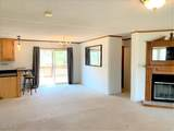 1673 Cool Springs Road - Photo 36