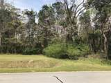 318 Old Pollocksville Road - Photo 2