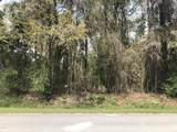 318 Old Pollocksville Road - Photo 3