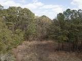 2605 Shell Point Road - Photo 9