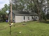 2008 Canal Cove Road - Photo 1