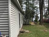 2008 Canal Cove Road - Photo 2