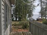 2008 Canal Cove Road - Photo 3