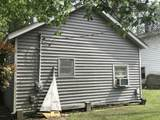 2008 Canal Cove Road - Photo 4