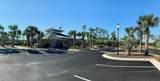 1402 Serrulata Drive - Photo 6