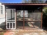 2330 Boonesboro Road - Photo 2