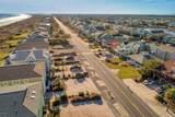 1718 Main Street - Photo 49