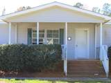 123 Myrtle Grove Road - Photo 3