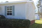 123 Myrtle Grove Road - Photo 5