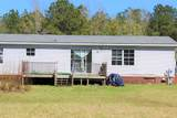 123 Myrtle Grove Road - Photo 7