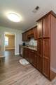 131 Fire Tower Road - Photo 16