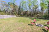 131 Fire Tower Road - Photo 28