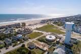 109 Terminal Boulevard - Photo 3