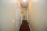 2266 Brookstone Drive - Photo 18