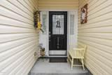 2266 Brookstone Drive - Photo 3