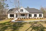350 Orchard Mill Road - Photo 1