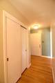 1312 Benfield Avenue - Photo 37