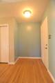 1312 Benfield Avenue - Photo 38
