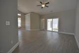 381 Southbend Court - Photo 10