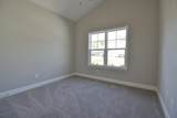 381 Southbend Court - Photo 11