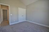 381 Southbend Court - Photo 12