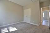 381 Southbend Court - Photo 14