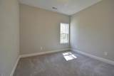 381 Southbend Court - Photo 15