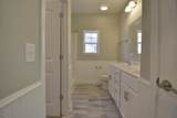381 Southbend Court - Photo 16