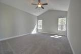 381 Southbend Court - Photo 18