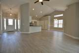 381 Southbend Court - Photo 3