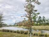 1269 Lillibridge Drive - Photo 4