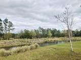 1269 Lillibridge Drive - Photo 7