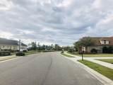 1269 Lillibridge Drive - Photo 8