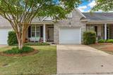 1127 Sandy Beach Circle - Photo 22