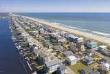 602 Carolina Beach Avenue - Photo 48
