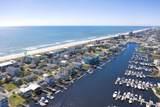 602 Carolina Beach Avenue - Photo 49