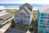 602 Carolina Beach Avenue - Photo 50