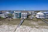 602 Carolina Beach Avenue - Photo 52
