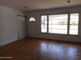 1410 Benfield Avenue - Photo 2